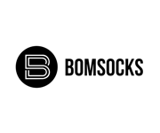 BomSocks Coupon Codes