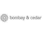Bombay and Cedar Coupons