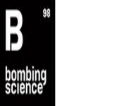 Bombing Science Discount Codes