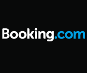 Booking Coupons