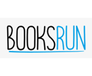 BooksRun Coupon Codes