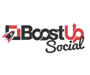 BoostUp Social Coupons