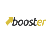 BoosterTheme Discount Codes