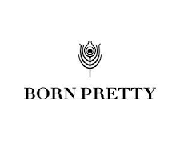 Born Pretty Store Coupons