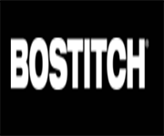 Bostitch Office Promo Codes