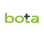 Bota Hemp Coupons