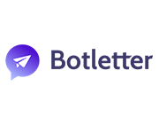 Botletter Coupons