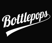Bottlepops Promo Codes