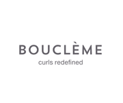 Boucleme Discount Code