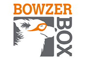 Bowzer Box Coupons