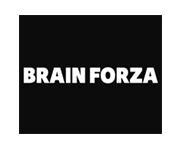Brain Forza Coupons