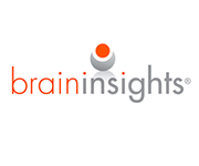 Brain Insights Coupons
