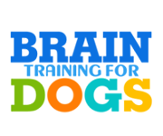 Brain Training for Dogs Coupons