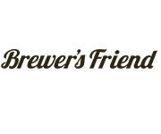 Brewers Friend Coupon Codes