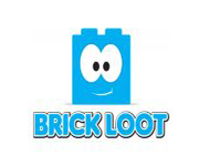 Brick Loot Discount Codes