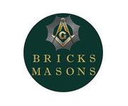 Bricks Masons Coupons