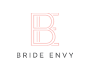 Bride Envy Coupons