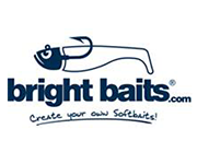 Bright Baits Coupons