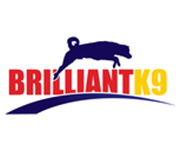 BrilliantK9 Coupon Codes