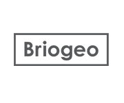 Briogeo Coupons