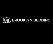 Brooklyn Bedding Coupons