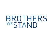 Brothers We Stand Discount Codes