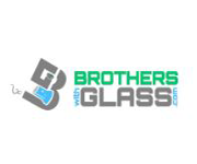 Brothers With Glass Coupons