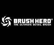 Brush Hero Discount Codes