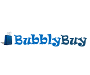 Bubbly buy Coupons