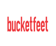 Bucketfeet Discount Codes