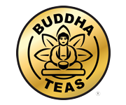Buddha Teas Coupons