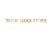 Bulk Herb Store Coupon Codes