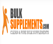 BulkSupplements Coupons