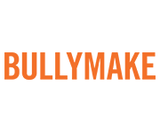 Bullymake Coupons