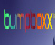 Bumpboxx Coupons