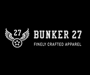 Bunker 27 Coupons