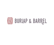 Burlap and Barrel Promo Code