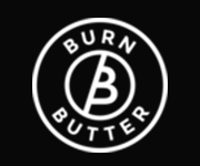 BurnButter Coupons