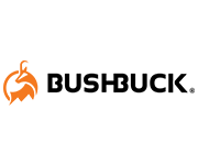 Bushbuck Outdoors Coupons