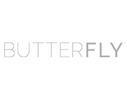ButterflyVPN Discount Codes