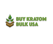 Buy Kratom Bulk USA Coupon Codes