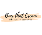Buythatcream Coupons