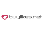 BuyLikes.Net Coupons