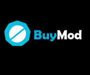 Buymod Coupons