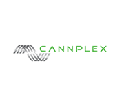 CANNPLEX Coupons