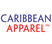 CARIBBEAN APPAREL Discount Codes