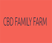 CBD Family Farm Coupons