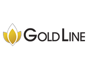 CBD Goldline Coupons Codes