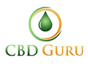 CBD Guru UK Discount Codes