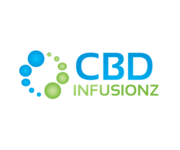 CBD Infusionz Discount Code